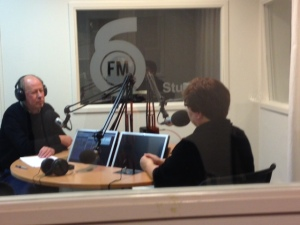 6FM 20141213
