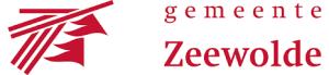 Logo Zeewolde